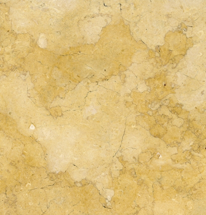 Beltile Jerusalem Gold Limestone Tile 16x16 Honed 16x16