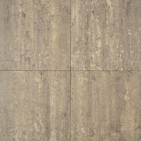 Beltile Light Brown Matte Porcelain Tile 17 7 X 17 7
